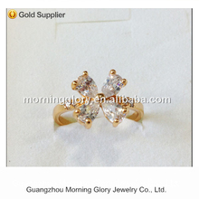 diamond india jewelry children rings