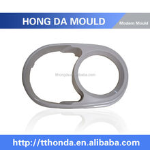 high quality used injection molds for sale