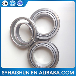 low friction high quality models roller bearing nn models