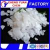 NAOH/99% caustic soda msds/food grade naoh/pearl china company history