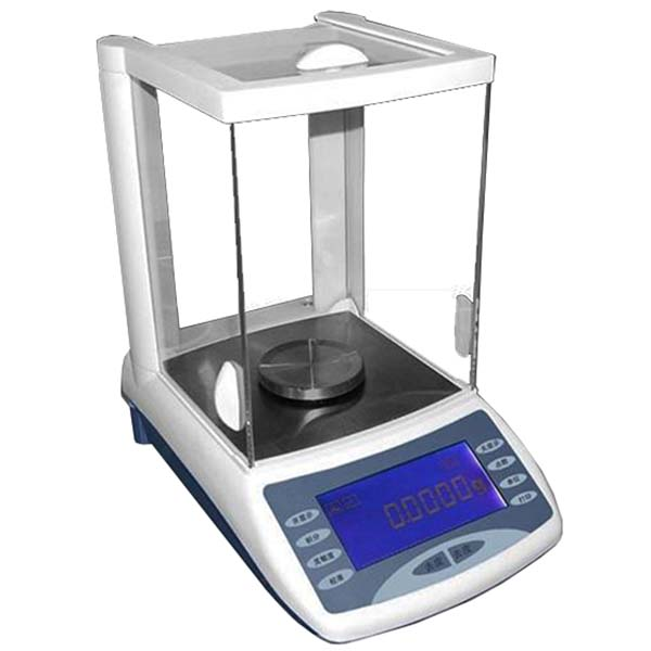 FA Series Electronic Analytical Balance
