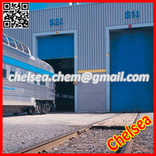Gate rolling rapid shutter used industry/fast rapid roller door
