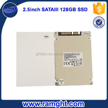 OEM 128gb ssd paypal 2.5 mlc, hard drive