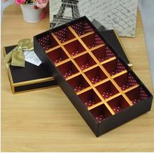 sweet cardboard packaging box food packaging box gift paper box