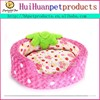 New arrival hammock dog beds
