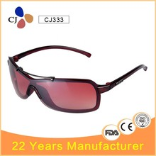 CJ 2015 Imitation Sunglasses Men Custom Fashion Sunglasses Plastic Sunglasses CJ333