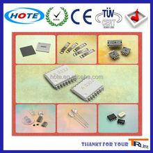Integrated Circuit M8340107K1211FC