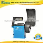 roda de peso de balanceamento máquina com preço de fábrica