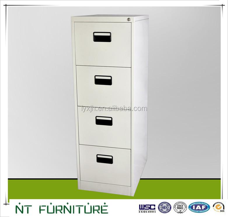 Hospital Medicine Cabinet Steel Medicine Cabinet