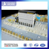 scale models / commercial architectural models