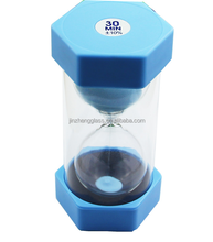10 minute hourglass Sand timer