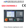 min cnc controller mach3 of milling control system