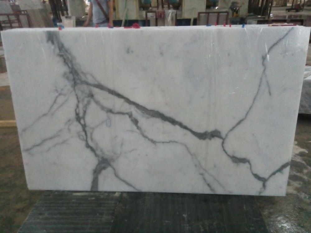 calacatta white marble slab2.jpg
