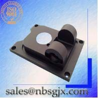 OEM/ODM mass production new produc Injection Plastic Parts Maker