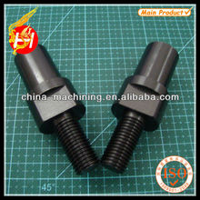 hot sale customized car rotating mechanical components