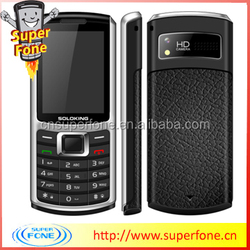 Newest 2.4 inch cheap and best dual sim gsm mobile phone S3310 with long talk time on market