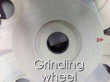 Wheel for surface grinding wheel/abrasive tool/grinding disc/abrasive