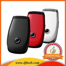 OEM 2.2INCH QVGA Big Keyboard Big Font GPRS/WAP Quad Band MTK6260 Unlocked Dual SIM Card GSM SOS Elder Cell Phone T03