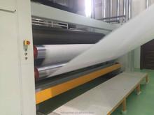 Hot Sale Huachen Spunbond Diaper Hydrophobic SSS Non Woven Fabric