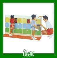 LOYAL kids furniture vancouver bc