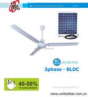 dc ceiling fan rechargeable ceiling fan 12v dc wall fan