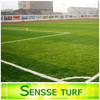 Best FIFA Approved Soccer Turf used for Indoor&Outdoor Soccer Grass