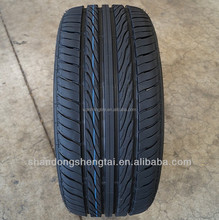 pneumatici Car tires 205/55R16 195R15c proveedor china