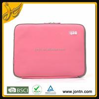 """14"""" Neoprene Notebook bags Computer case"""