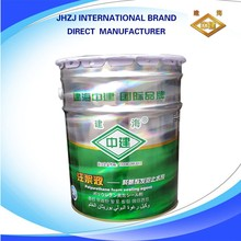Water-based Waterproof Grouting, polyurethane grout, msds polyurethane foam