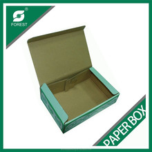OUTER PROTECTER PACKING MAILER BOX
