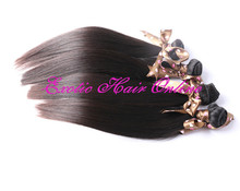 Exotichair 2015 8 inch virgin remy indian hair weft indian long hair braids