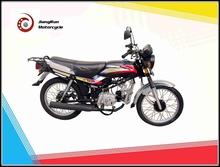 50cc / 70cc / 110cc street bike to deal