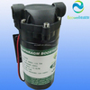 high quality , cheap price , guarranted , water flters parts , diaphragm booster pump