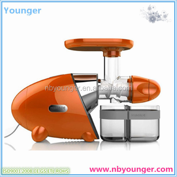 Slow Juicing Vs Blending : Korea Slow Juicer,Latest Slow Juicer Blender/low Speed/pei Slow Juicer With Gs Ce Cb Rohs Juicer ...