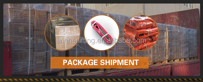Package and shipment.png