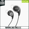 Hot selling in North America QY8 wireless multipoint bluetooth stereo headset