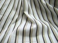 t shirt material fabric shirt collar fabric football shirt fabric