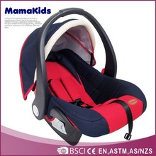 2014 high quality Multifuncti Baby carseat fast selling