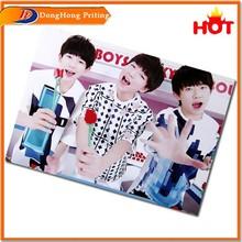 Poster,Poster Printing,Flyer Printing
