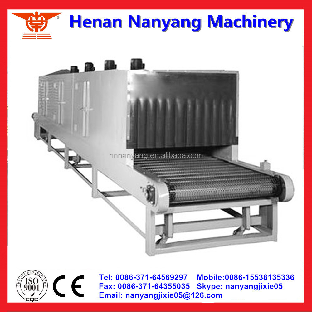 fruit dryer machine for home
