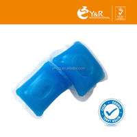 powerful laundry capsules for wholesale
