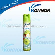 Lemon air freshener car air freshener manufactures apple car air freshener