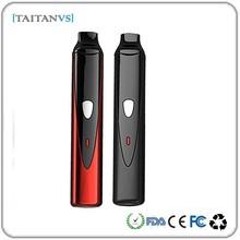 TAITANVS Original Titan1 dry herb vaporizer Titan 1dry herb Titan 1vaporizer