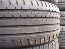 used tyres from japan used tyres germany LIMADO