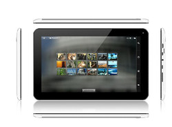 best 10.1 inch cheap tablet pc android active dual sim phone 3g wifi dual sim android phone