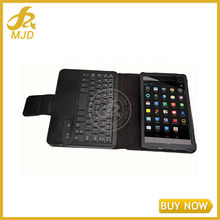 7 Inch Wireless Bluetooth Keyboard Case For Asus 2013 Google Nexus 7 2nd