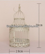patent vintage bird cage month supply ability is 1000 units