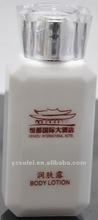 50ml honey shower gel 2012 new design
