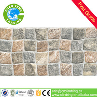 300x600mm ceramic stone mosaic