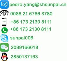 contact infor.jpg